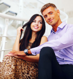 sugar daddy dating site reviews What does millionaire match have to offer many millionaire dating sites classify themselves as sugar daddy dating websites.
