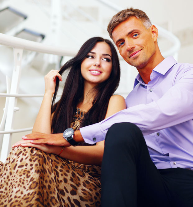 Best dating sites in us