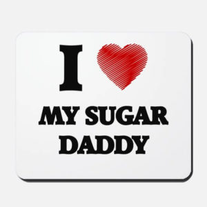 sugardaddymeet account