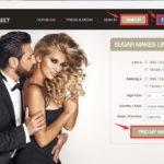 Sugar Baby Dating Tips: 8 Simple Steps to Set Up a SugarDaddyMeet Account